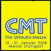 CMT-Stuttgart
