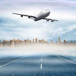 nixwieweg-header-flugreisen