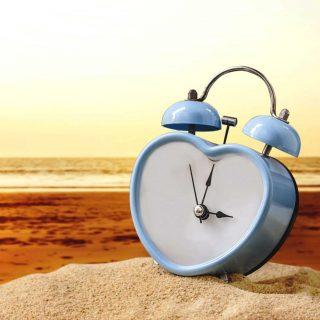 nixwieweg-header-last-minute-reisen